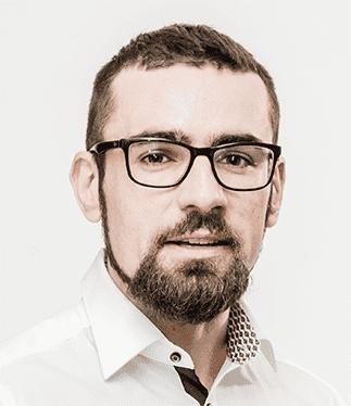 Wojciech Chmurak