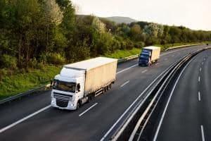 diety swiadczenia dla kierowcy tira.min  300x200 - Armageddon firm transportowych – roszczenia kierowców.