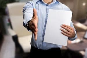 prawnik szczecin prawo pracy radca prawny adwokat prawnik zus 300x200 - Okresy wypowiedzenia umów o pracę na czas określony po nowelizacji przepisów w 2016 r.