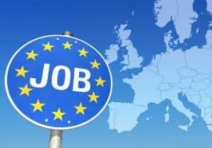 prawnik zus szczecin odwolanie od decyzji 300x210 - ZUS nie może kwestionować optymalizacji z zakresu opłacania składek ZUS w przypadku wykonywania pracy/działalności gospodarczej za granicą?