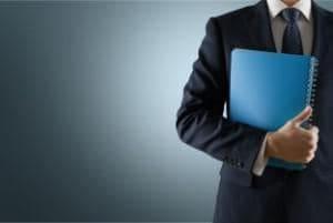 prawnik szczecin adwokat prawo pracy porady 300x201 - Sprawozdanie ze spotkania z Piotrem Dudą 20.11.2015 r. - zmiany w prawie pracy.