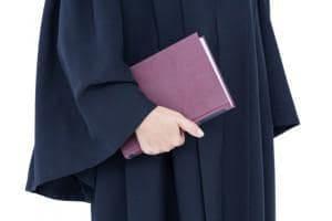 prawnik szczecin prawo pracy porady prawne 300x200 - Dwa wypowiedzenia umów o pracę to ile odszkodowań?
