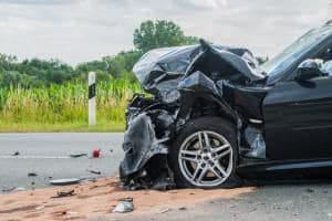 prawnik szczecin odszkodowanie porady prawne skuteczny prawnik 300x200 - Kto zapłaci za uszkodzenie samochodu pracownika wykorzystywanego do celów służbowych?