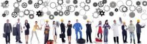 prawnik szczecin prawo pracy prawo rodzinne sprawa sadowa skuteczny adwokat prawo pracy 300x91 - Jednostronne zakończenie przez pracodawcę bytu paktu socjalnego (porozumienia zbiorowego) czyżby było możliwe?