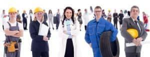 odwolanie od wypowiedzenia prawnik prawo pracy sprawa sadowa porady prawne zus szczecin 300x115 - 7 powodów dla których warto odwołać się od wypowiedzenia umowy o pracę.
