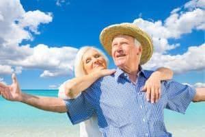 odwolanie zus decyzja prawnik zus wczesniejsza emerytura radca prawny sprawa sadowa 300x200 - Obniżenie wieku emerytalnego od 1 stycznia 2017 r.