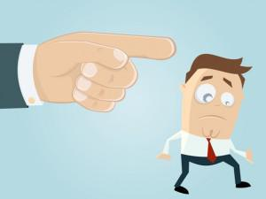 prawo pracy prawnik szczecin stargard szczecinski skuteczny adwokat warunki szczegolne 300x225 - Renta z tytułu całkowitej niezdolności do pracy przekreśla ochronę przedemerytalną niezależnie od chwili powstania