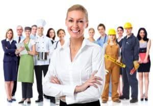 umowa o prace na czas okreslony adwokat szczecin prawnik prawo pracy porady prawne 300x207 - Cztery sposoby obejście przepisów o znowelizowanych umowach na czas określony