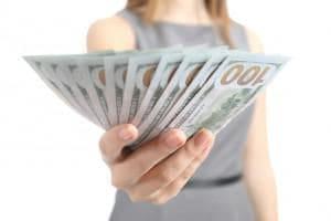 odprawa pieniezna prawnik prawo pracy szczecin radca prawny adwokat 300x200 - Czy prawo do odprawy przysługuje, gdy pracodawca stworzy nowy etat?