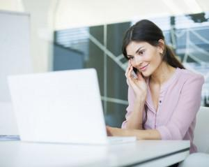 prawnik prawo pracy szczecin porady prawne zus krus odwolanie 300x239 - Czy pracownik z telefonu służbowego może wykonać prywatne połączenie?