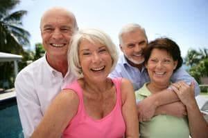 radca prawny szczecin porady prawne odszkodowanie prawo rodzinne 300x200 - Dobre wiadomości dla przyszłych emerytów i rencistów – ZUS doliczy przedawnione składki.