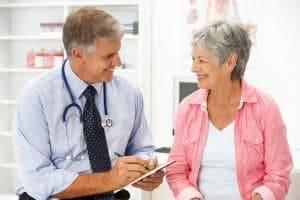 powrot do pracy badania lekarskie radca prawny szczecin prawo pracy 300x200 - Czy bez zaświadczenia lekarskiego możesz otrzymać zasiłek chorobowy?