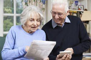 odwolanie od decyzji zus krus radca prawny emerytura warunki szczegolne sad ubezpieczen 300x200 - Czy masz prawo do rekompensaty za pracę w warunkach szczególnych?