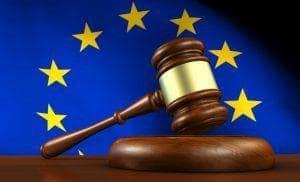 porady prawne szczecin prawo pracy odwolanie od wypowiedzenia umowy o prace radca prawny zus kru 300x182 - Czy wypowiedzenie umowy o pracę zawartej na czas określony musi być uzasadnione?
