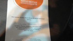 """radca prawny zus szczecin krus renta z tytulu niezdolnosci do pracy 300x168 - ,,Świadczenia rentowe z tytułu całkowitej niezdolności do pracy w orzecznictwie sądów okręgu szczecińskiego""""."""