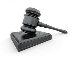 prawo pracy porady prawnik szczecin odwolanie od wypowiedzenia rozwod alimenty renta wczesniesza emerytura emerytura pomostowa zus 300x225 - Czy można nabyć łącznie prawo do nauczycielskiej odprawy emerytalnej i odprawy z art. 20 ust. 2 Karty Nauczyciela?