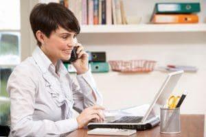 porady prawne szczecin adwokat prawo podatkowe regulamin pracy regulamin wynagradzania prawo pracy prawo rodzinne dzial spadku 300x200 - Czy pracodawca zapłaci podatek od korzystania przez pracownika z laptopa służbowego/telefonu komórkowego?