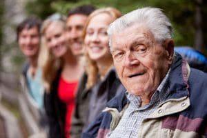 odwolanie od decyzji zus szczecin stargard prawo pracy prawnik skuteczny emerytura warunki szczegolne 300x200 - Czy nowelizacja przepisów utrudni uzyskanie prawa do emerytury w przyszłości?