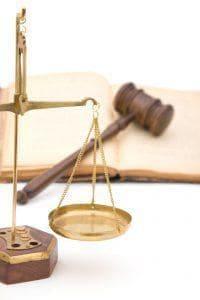 radca prawny nadgodziny ustalenie istnienia stosunku pracy skuteczny prawnik szczecin stargard goleniow 200x300 - Czy likwidacja stanowiska pracy oraz długie L4 pracownika uzasadnia wypowiedzenie?
