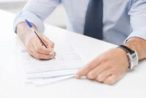 prawo pracy porady dla spolki radca prawny szczecin goleniow odwolanie pozew o nadgodziny 300x202 - Czy wspólnik jednoosobowej spółki z o.o. może być jej pracownikiem?