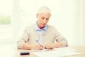 adwokat szczecin skuteczny prawnik zus krus szczecin stargard gryfino odwolanie wczesniejsza emerytura renta z tytulu niezdolnosci do pracy 300x200 - Czy wykonywanie jakiejkolwiek pracy pozbawia prawa do renty?