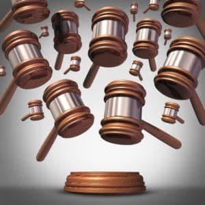 ugoda sadowa adwokat zus szczecin skuteczny prawnik radca prawny odwolanie od decyzji zus odwolanie od wypowiedzenia 300x300 - Kiedy pracownik może rozwiązać umowę o pracę z pracodawcą?