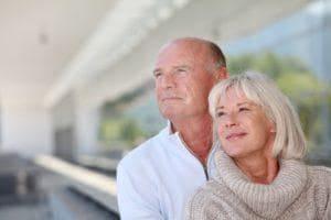 odwolanie od decyzji zus emerytura wczesniejsza emerytura wysokosc emerytury zaklad ubezpieczen spolecznych adwokat radca prawny szczecin 300x200 - Czy ZUS błędnie naliczył wysokość Twojej emerytury?