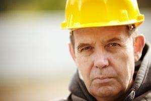 wczesniejsza emerytura warunki szczegolne odwolanie od decyzji zus adwokat skuteczny prawnik szczecin stargard gryfino 300x200 - Jakie rodzaje prac dają prawo do emeryturyz tytułu pracy w warunkach szczególnych?