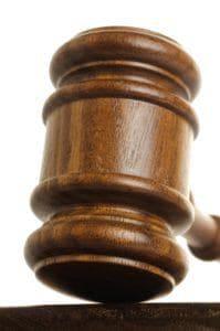adwokat prawo pracy prawo ubezpieczen spolecznych szczecin skuteczny prawnik alimenty odwolanie od rozwiazania umowy o prace 199x300 - Kiedy strona jest pozbawiona prawa do obrony oraz jaką decyzję winien wydać ZUS w sprawie o podleganie pod ubezpieczenie społeczne?