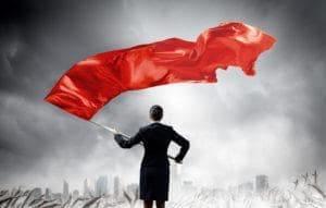 prawo ubezpieczen spolecznych szczecin koszalin stargard nowelizacja kodeks pracy adwokat radca prawny porada prawna windykacja stargard 300x191 - Czy Kodeks pracy czeka rewolucja?