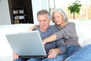 prawo do rekompensaty zus szczecin prawnik adwokat ubezpieczenia spoleczne emerytura wczesniejsza emerytura koszalin stargard 300x200 - Czy masz prawo do rekompensaty zwiększającej emeryturę?