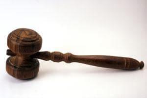 adwokat szczecin radca prawny szczecin skuteczny prawnik prawo pracy prawo ubezpieczen spolecznych zus odwolanie od wypowiedzenia 300x200 - Czy w przypadku wypowiedzenia zmieniającego pracownikowi przysługuje wyrównanie wynagrodzenia za pełen okres?