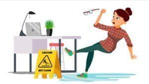 wypadek przy pracy porady prawne prawo pracy zus odwolanie renta adwokat szczecin 300x169 - Czy nietrzeźwy nie może mieć wypadku przy pracy?