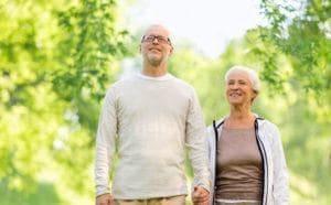 adwokat radca prawny szczecin ZUS odwolanie od decyzji porada prawna skuteczny prawnik rozwod alimenty prawo pracy - Kiedy przysługuje prawo do emerytury pomostowej?