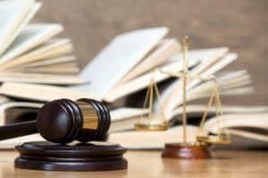 adwokat szczecin radca prawny porada prawna ZUS KRUS prawo spadkowe odwolanie od decyzji ZUS - ZUS żąda składek, gdy zapomniałeś wyrejestrować działalności gospodarczej?