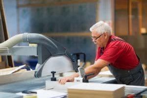 adwokat szczecin radca prawny porada prawna wczesniejsza emerytura odwolanie ZUS prawo do emerytury pomostowej rocznik - CZY PRZYSŁUGUJE CI WCZEŚNIEJSZA EMERYTURA?