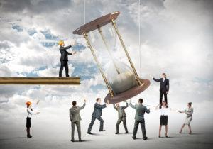 radca prawny adwokat szczecin porada prawna skuteczny prawnik odwolanie od dyscyplinarki wypowiedzenia umowy o prace szczecin 300x210 - Nieobecność w pracy a dyscyplinarne rozwiązanie umowy o pracę