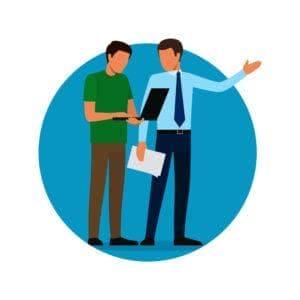 radca prawny adwokat prawo pracy szczecin porada prawna skuteczny prawnik odwolanie od wypowiedzenia 300x300 - Koronawirus a wypowiedzenie umowy o pracę