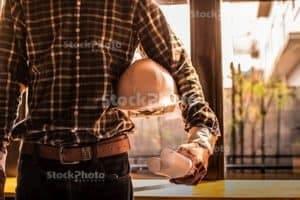 radca prawny adwokat szczecin prawo pracy zus odwolanie renta rekompensata wypowiedzenie dyscyplinarka odprawa 300x200 - Kiedy przysługuje prawo do rekompensaty do emerytury?