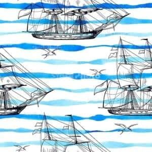 radca prawny ZUS odwolanie od decyzji emerytura pomostowa skuteczny prawnik adwokat porada prawna 300x300 - Czy praca pod obcą banderą wlicza się do emerytury marynarzy?