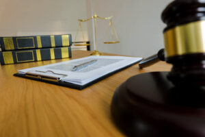 radca prawny odwolanie ZUS szczecin porada prawna renta rekompensata emerytura prawo pracy 300x200 - Błąd księgowej - niezłożenie w terminie wniosku uzasadnia odszkodowanie?